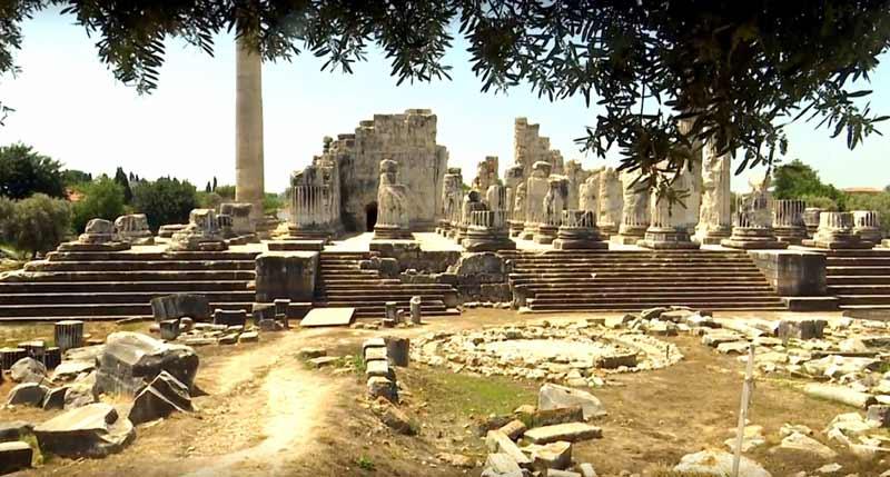 apollon-tapınağı-didim-gezisi