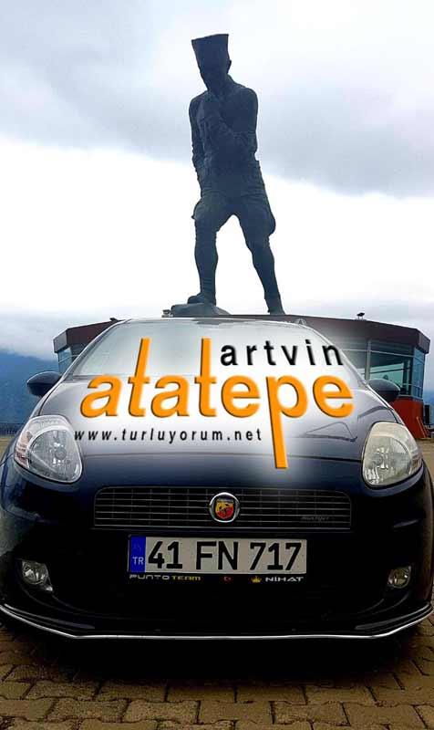 atatepe-atatürk-anıtı