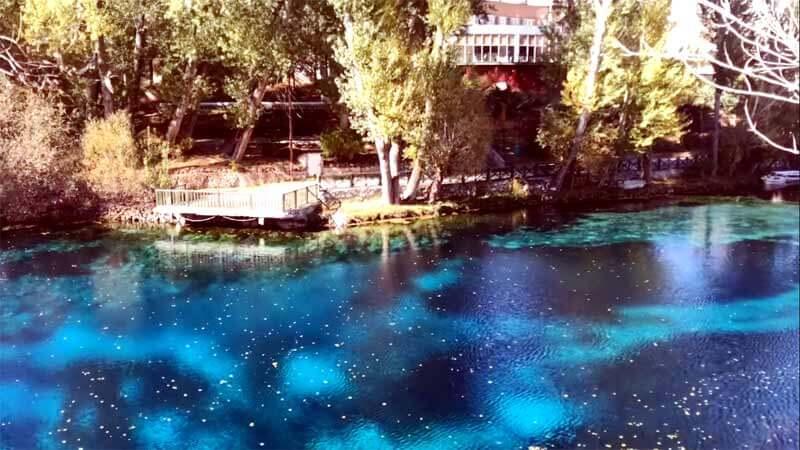 gürün-gölü-sivas-1