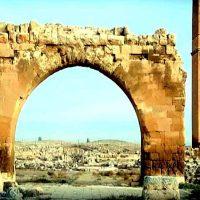 Harran tarihi ve kültürü nerede, nasıl gidilir ve evleri