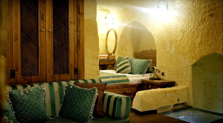 kapadokya-odaları