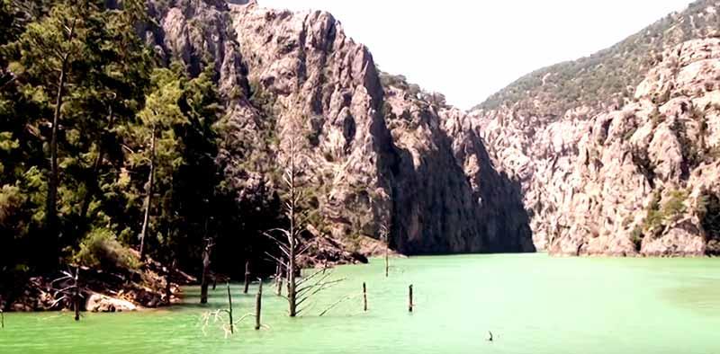 manavgat-barajı-3
