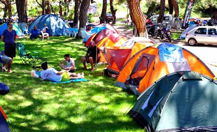 manavgat-kamp ve çadırlar