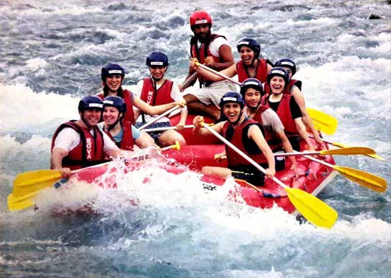 manavgat-rafting