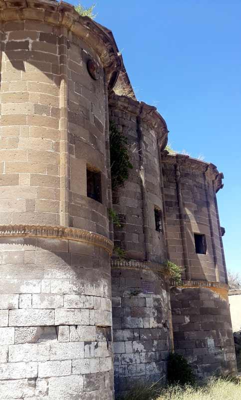 nevşehir-cezaevi