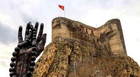 Oltu gezilecek yerler ve oltu taşı – Erzurum