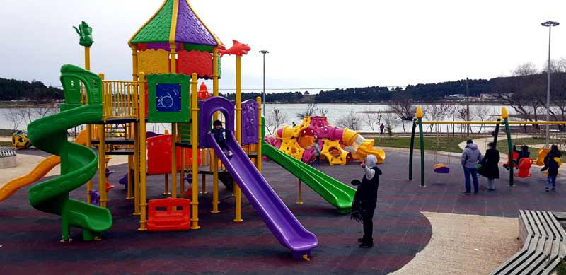 pelitözü-gölü-çocuk-parkı-2