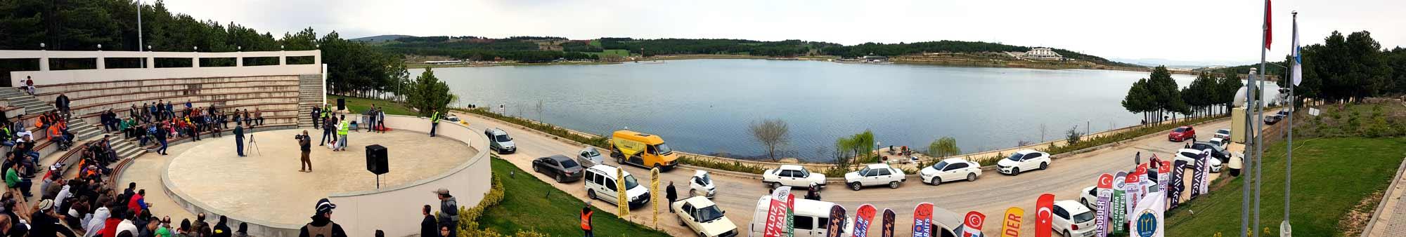 pelitözü-gölü-balık-turnuva
