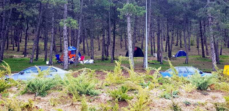 pelitözü-gölü-kamp-çadır