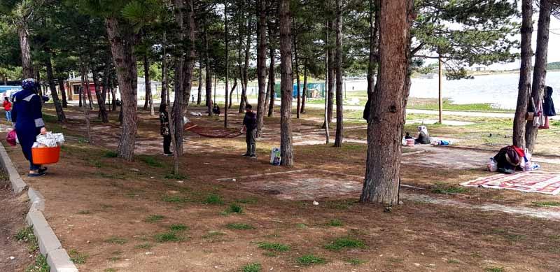 pelitözü-gözü-piknik alanı