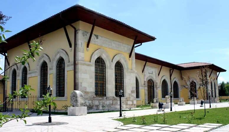 sivas-arkeoloji-müzesi