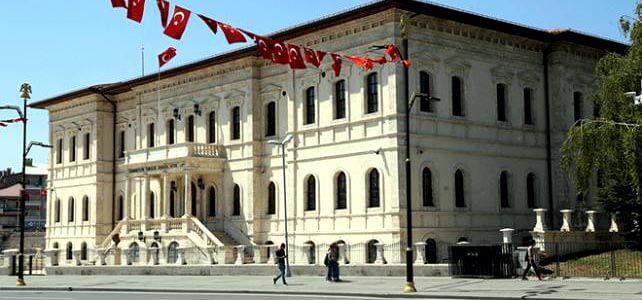sivas-kongre-binası