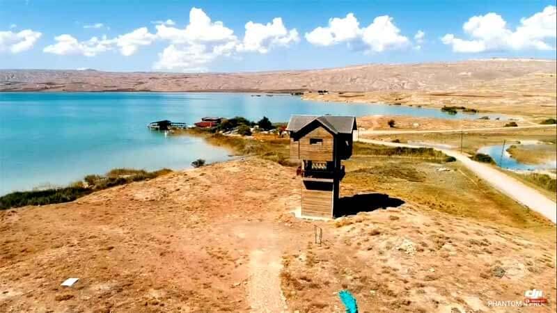 zara-tödürge-gölü, sivas