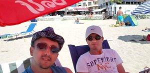 didim-altınkum-plajı