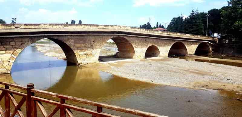 kastamonu-taşköprü