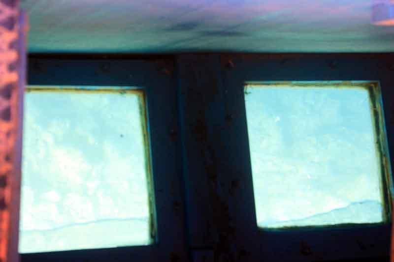 tekne-alıt-pencere-tarihi