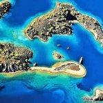 Fethiye 12 Adalar tekne turu gezisi fiyatları