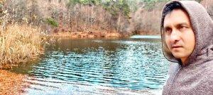 Yalova erikli dipsiz göl nerede