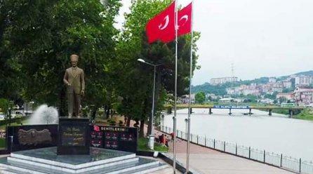 Zonguldak Alaplı gezi notları gezilecek yerler