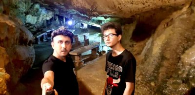 fakıllı mağarası giriş ücreti 2020
