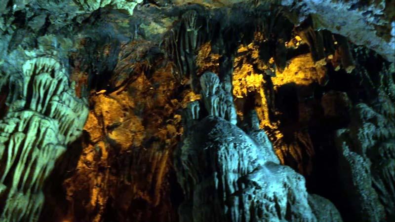 bulak mancelis mağarası safranbolu gezilecek yerler