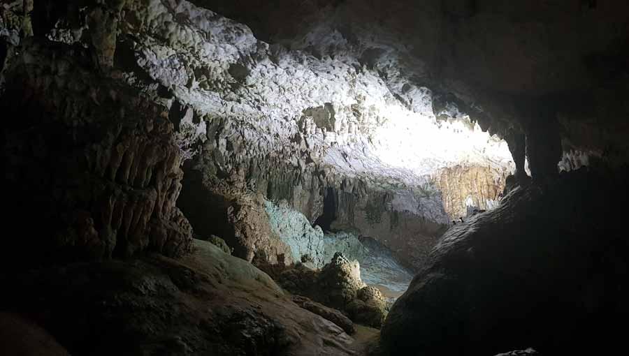 fakıllı mağarasına nasıl gidilir
