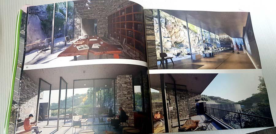 Zonguldak gökgöl mağarası restorasyonu
