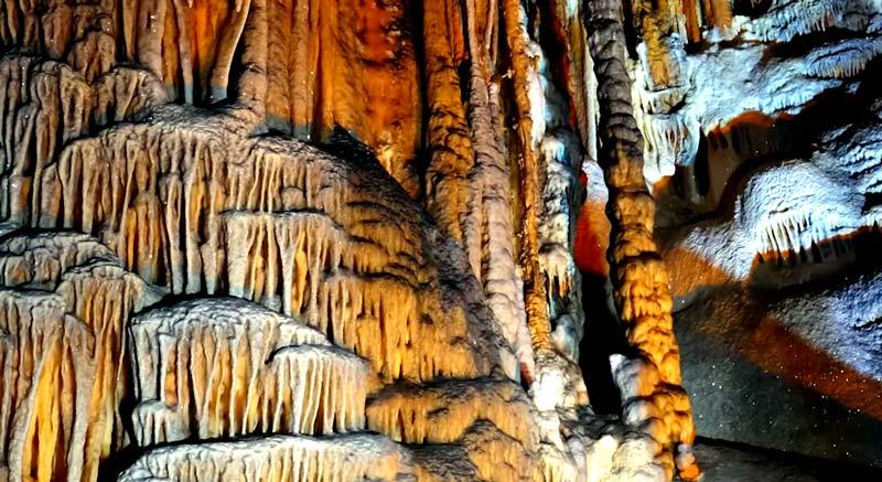 gilindire mağarası giriş ücreti 2019