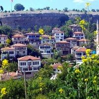 Safranbolu gezilecek yerler ve gezi notları 2020