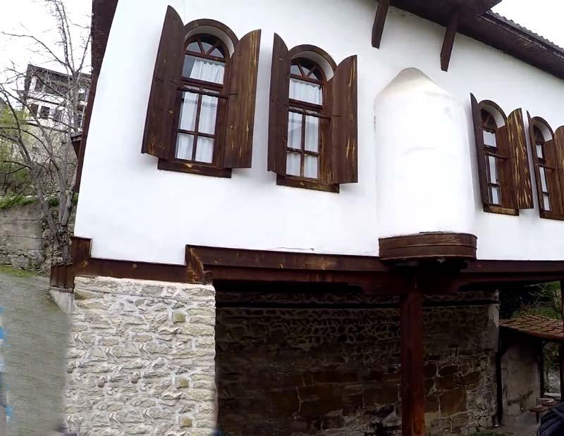 safranbolu gezi notları ve gezilecek yerler tabakhane evleri