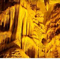Dupnisa Mağarası nerede, giriş ücreti 2020, hakkında bilgi