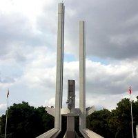 anıtın anlamı