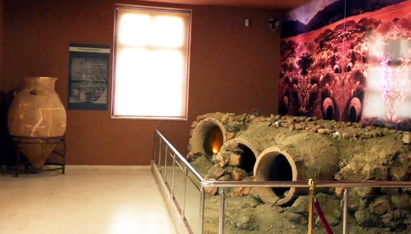 finike gezileek yerler elmalı müzesi giriş ücreti