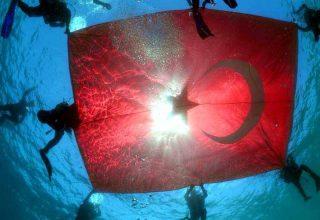 Saros Körfezi İbrice Limanı Tüplü Dalış Fiyatları 2020