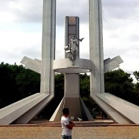 Lozan Anıtı ve Müzesi Nerede, Anlamı, hakkında bilgi
